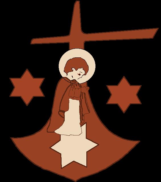 Soeurs Carmélites de l'Enfant Jésus